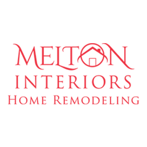 Melton Home Interiors