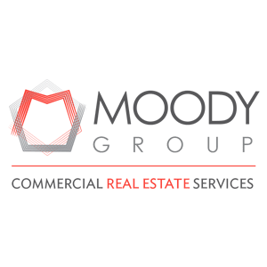 Moody Group Logo